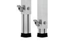 GUIL PTA-442/90-160 Picior telescopic