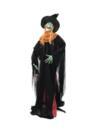 EUROPALMS Vrăjitoarea nopții de Halloween