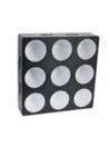 EUROLITE LED CBC-9x15W COB RGB