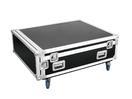 PSSO Case de transport pentru 4 boxe CLA-228