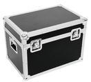 OMNITRONIC Case universal de transport 60cm x 40cm