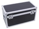 OMNITRONIC Case universal de transport greu, 80x40 cm