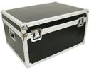 OMNITRONIC Case universal de transport greu, 80x60 cm