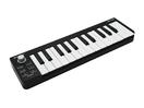 OMNITRONIC Controler KEY-25 MIDI