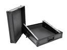 OMNITRONIC MCBL-19 Case pentru mixer Pro,  12U