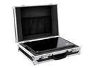 OMNITRONIC LC-17 Case pentru Laptop