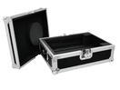 OMNITRONIC DJM-800 Case pentru mixer
