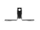 OMNITRONIC suport pentru fixare separatoare, 9,2mm