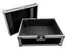 OMNITRONIC Case pentru CD player CDJ-900