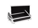 OMNITRONIC Pro MCB-19 Case înclinat pentru mixer, negru, 6U