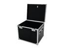 OMNITRONIC Case universal Profi 60x50x50cm