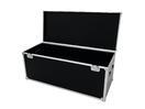 OMNITRONIC Case universal Profi 120x50x50cm