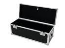 OMNITRONIC Case universal Profi 80x30x30cm