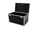 OMNITRONIC Case universal Profi 80x50x50cm