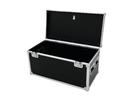 OMNITRONIC Case universal Profi 80x40x40cm