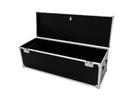 OMNITRONIC Case universal Profi 120x40x40cm