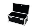 OMNITRONIC Case universal Profi 60x30x30cm