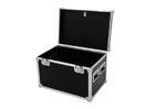 OMNITRONIC Case universal Profi 60x40x40cm