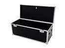 OMNITRONIC Case universal Profi 100x40x40cm