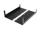 OMNITRONIC Suport de Rack pentru LRS-1424 (A) FX USB