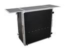 OMNITRONIC Birou pliabil pentru DJ 1480x510x930mm