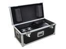 FUTURELIGHT Case pentru DJ-Scan 600
