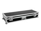 FUTURELIGHT Case pentru 4 x POS-12 LED TCL