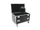 FUTURELIGHT Case pentru 4x DMH90/150/DMB60/PLB230