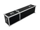 EUROLITE Case pentru 4 x STV-40 Versiune profesională
