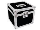 OMNITRONIC GR-1 Case universal pentru documente, negru