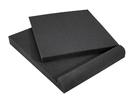 OMNITRONIC Izolație fonică pentru boxe monitor 265x330x40mm