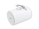 OMNITRONIC PS-10 Boxă tip proiector, bidirecțională