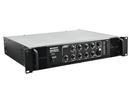 OMNITRONIC MPZ-250.6 PA Amplificator cu mixare