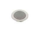 OMNITRONIC CS-2.5S Boxă de tavan, argintie