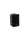 OMNITRONIC WP-4S PA  Boxă de perete, neagră