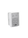 OMNITRONIC WP-5W PA Boxă de perete, albă
