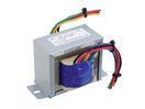 OMNITRONIC ELA-T100 Transformator 100 W