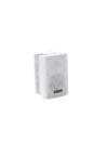 OMNITRONIC WPS-3W PA Boxă de perete, albă