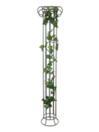 EUROPALMS Iederă curgătoare, verde, 350cm