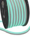 EUROLITE LED Neon Flex 230V, verde, 91cm