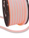 EUROLITE LED Neon Flex 230V, portocaliu, 152cm