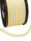 EUROLITE LED Neon Flex 230V galben, 152cm