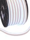 EUROLITE LED Neon Flex 230V alb, 5000K, 91cm