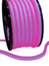 EUROLITE LED Neon Flex 230V, roșu, 152cm