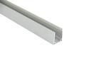 EUROLITE LED Neon Flex Profil din aluminiu pentru tub, 2m