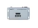 EUROLITE Controler pentru CRT-120 Cortină cu LED