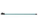 EUROLITE Tub de neon verde T8, 36W, 134cm