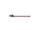 EUROLITE Tub de neon roz T8, 18W, 70cm