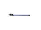 EUROLITE Tub de neon albastru T8, 18W, 70cm