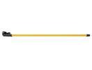 EUROLITE Tub de neon galben T8, 36W, 134cm